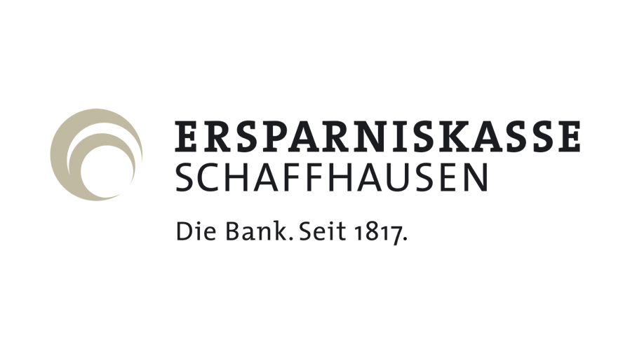Ersparniskasse Schaffhausen