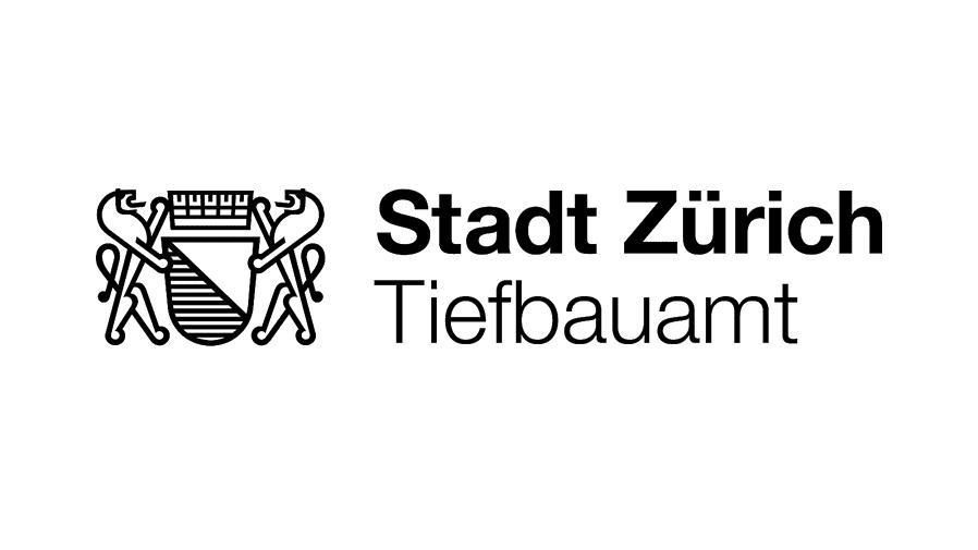 Stadt Zürich Tiefbauamt